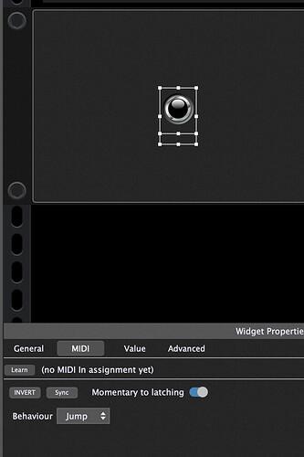 Bildschirmfoto 2021-07-06 um 15.42.46