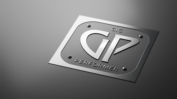 GP3_Wallpaper_1_v01