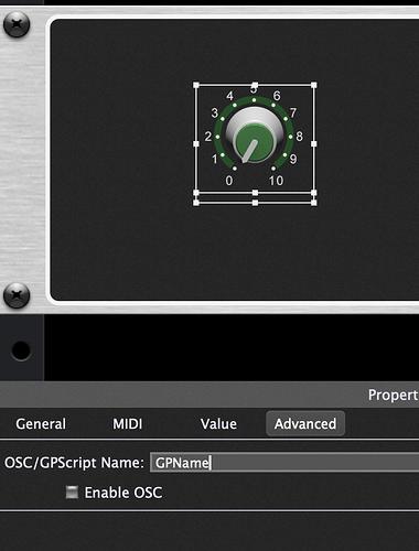 Bildschirmfoto 2020-10-15 um 14.20.04