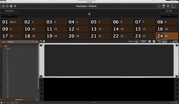 Bildschirmfoto 2020-10-13 um 22.40.02
