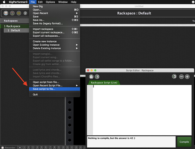 Screenshot 2021-01-05 at 23.58.49