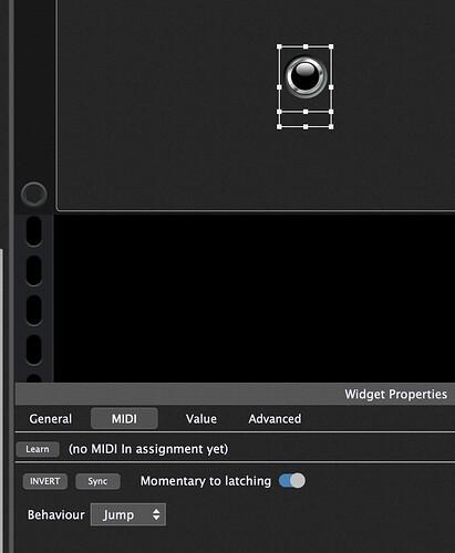 Bildschirmfoto 2021-07-20 um 07.43.45