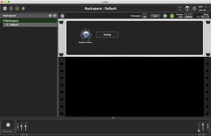 Bildschirmfoto 2020-06-05 um 11.46.20