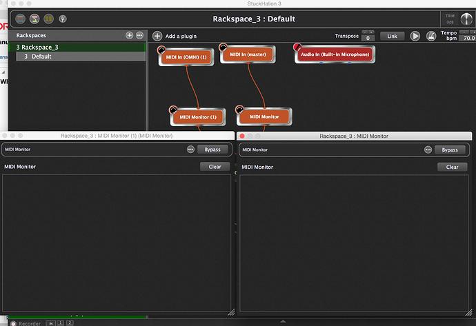 Bildschirmfoto 2020-03-09 um 16.27.11