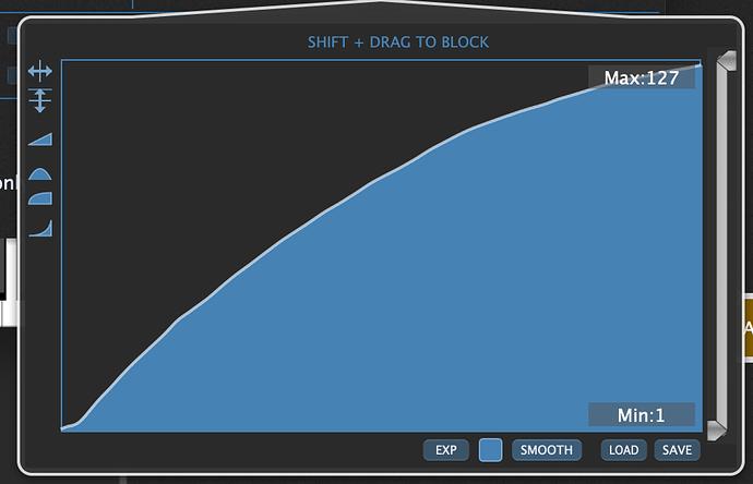 Bildschirmfoto 2021-10-11 um 19.37.42