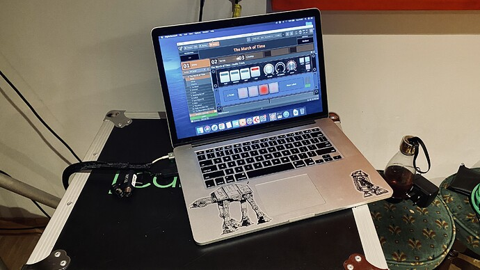 Caffeine-Kill-Gig-Performer-laptop