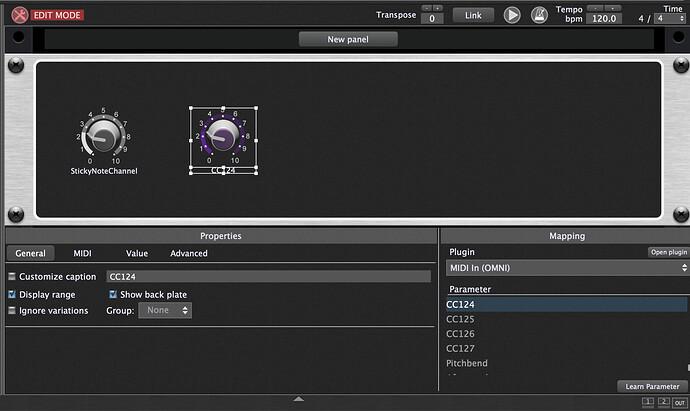 Bildschirmfoto 2021-01-29 um 08.10.09