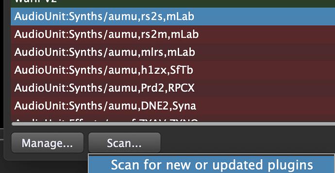 Bildschirmfoto 2021-05-31 um 09.09.59