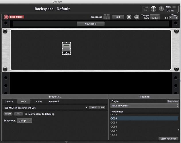 Bildschirmfoto 2020-01-27 um 08.20.14