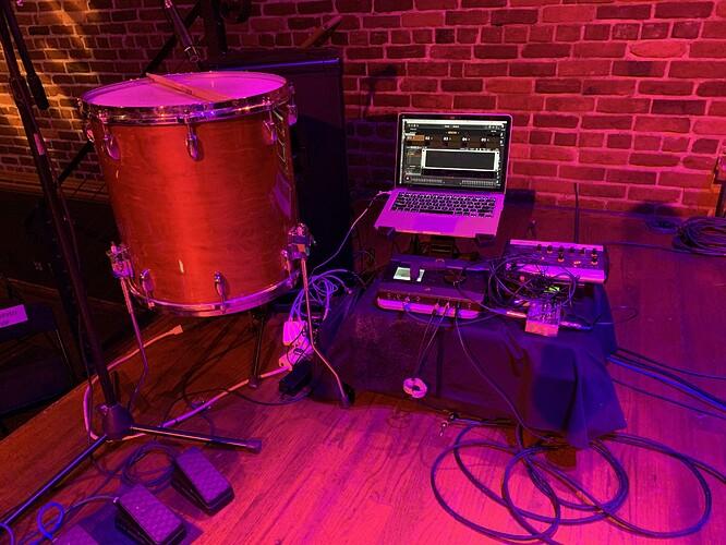 Trey-Gunn-setup-Gig-Performer