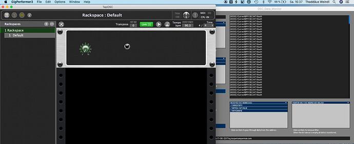 Bildschirmfoto 2021-04-10 um 16.37.04