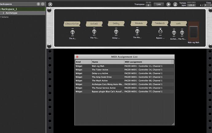 Screenshot 2021-04-18 at 20.19.23