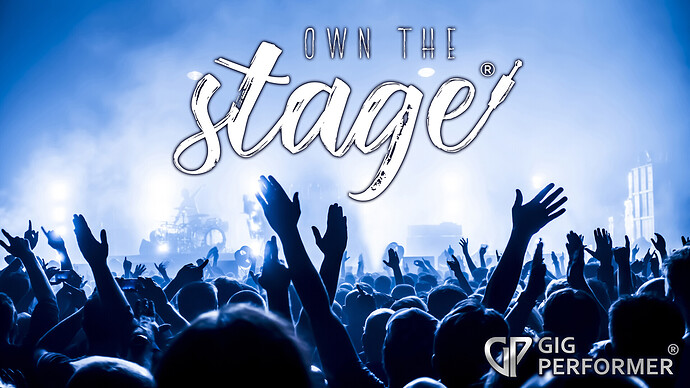 wallpaper-own-the-stage-1920x1080