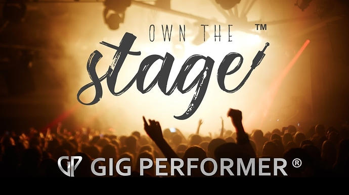 Gig-Performer-wallpaper-own-the-stage