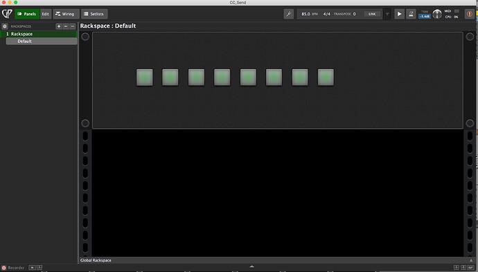 Bildschirmfoto 2021-06-15 um 23.54.05