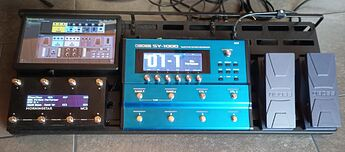 SY1000_Pedalboard