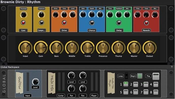 ML-Sound-LAB-Gig-Performer