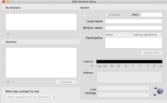 screenshot_4125