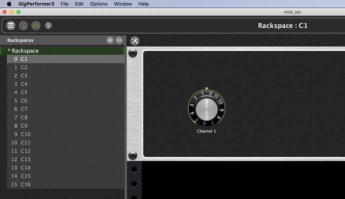 Bildschirmfoto 2020-10-04 um 19.46.47