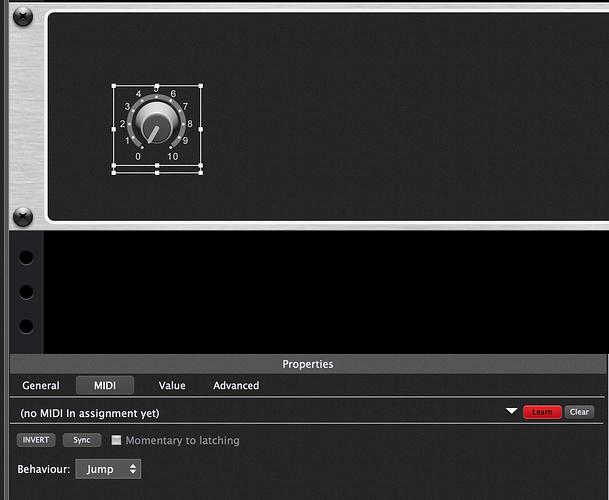 Bildschirmfoto 2020-08-27 um 16.22.02
