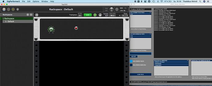 Bildschirmfoto 2021-04-10 um 16.36.00