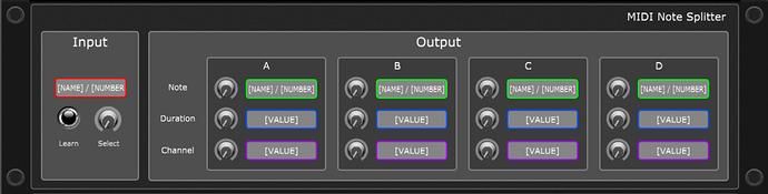 MIDI_Note_Splitter_example