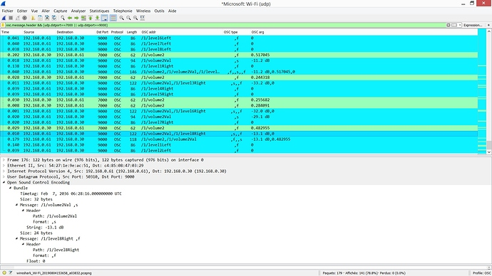 Wireshark_OSC_display
