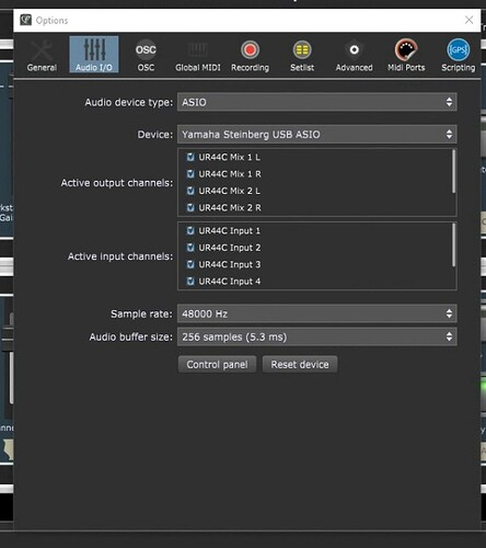 AUDIO_IO_USB2-not-okay