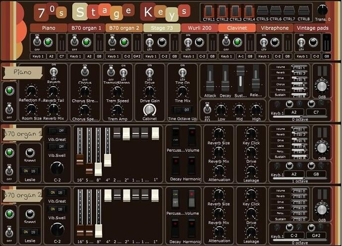70s-stage-keys