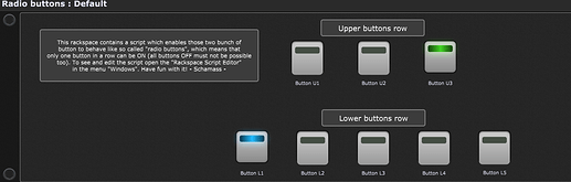 radio-buttons_example_panel