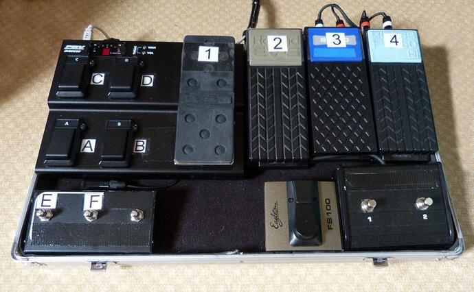 pedalboard-GP-3
