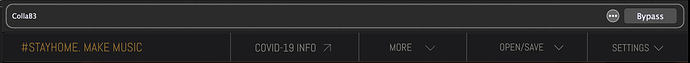Screenshot 2020-04-10 at 17.24.52