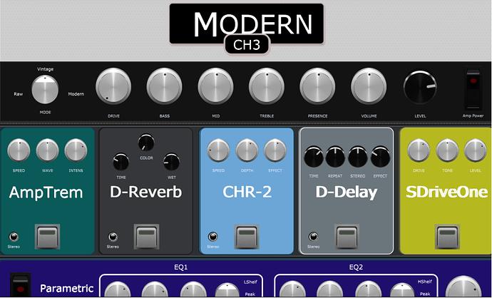 Modern-CH3