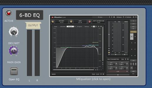 eq-panel_frame-widget