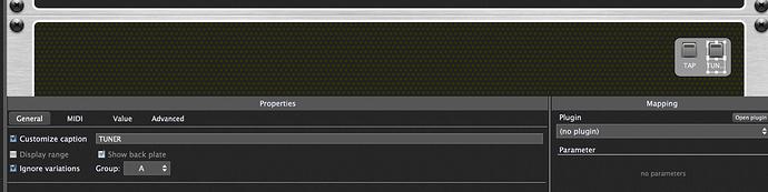 Bildschirmfoto 2020-09-12 um 23.03.17