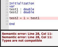 semantic1