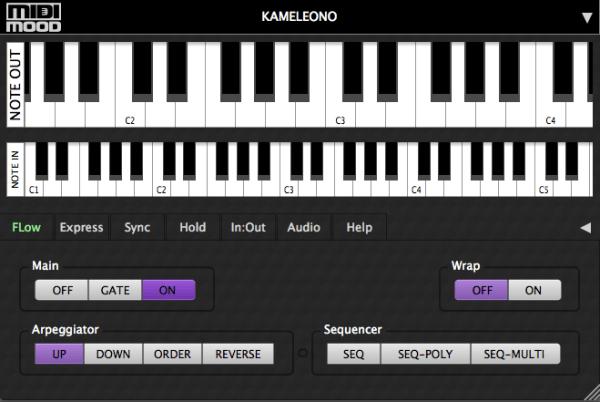 MIDI Harmonizer plugin recommendation? - Plugins - Gig
