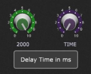 Delay_Time