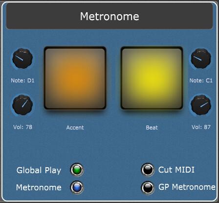 Gig-Performer-Metronome-Visual-Feedback