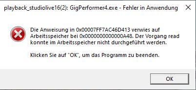 gig-performer-error