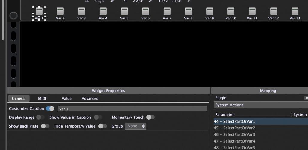 Screen Shot 2021-09-09 at 4.47.06 PM