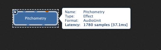 Bildschirmfoto 2021-10-11 um 16.39.48