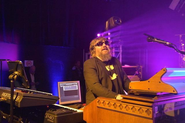 Jens-Skwirblies-live-performance