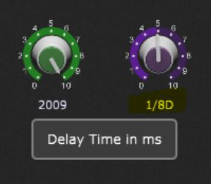 Delay_Time_BPM
