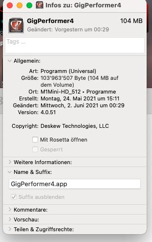 GP4_App-Info1